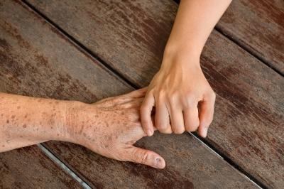 Sitater om alder – Samling av flotte og morsomme sitat om alderdom