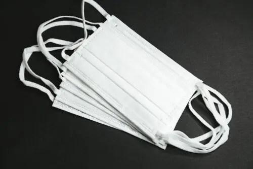 ミヤネ屋で放送のマスク便利グッズを購入するには?5月20日分!
