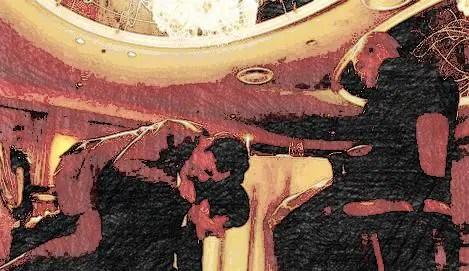 【半沢直樹9話】大和田が泣きながら土下座させた理由が悲しすぎる