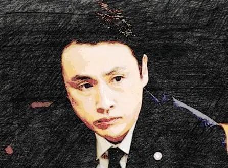 【半沢直樹2】笠松は総理のスパイ!最終回で箕部へ逆襲を予想