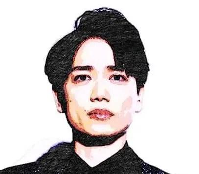 山崎育三郎が整形でエラ削りした?痩せて顔が変わっただけか