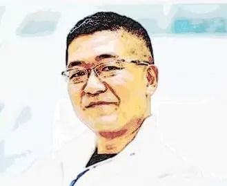隆 医師 栗原
