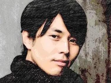 【ケンミンショー】袴田吉彦の手震えの原因は?病気でやばい?