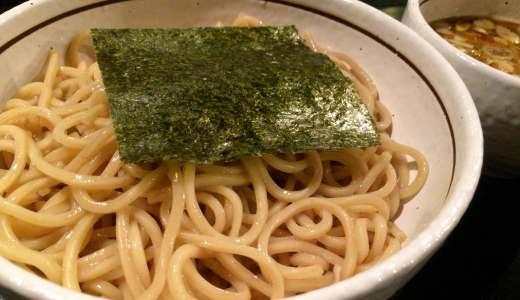 【BASSOドリルマン@東京都池袋】多くの賞レースを制した「麺」が美味すぎる名門