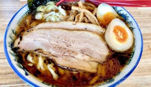 【くじら食堂@東小金井】駅隣接の好立地!百名店の遺伝子が東小金井に!