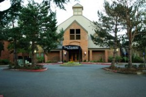 Center for Traditional Medicine at Oswego Pointe