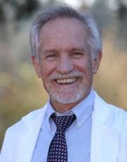 Dr. Noel Peterson