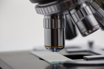 negative stem cell therapy reviews need to be debunked