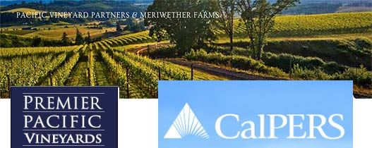 calpers-PPV-bloggraphic