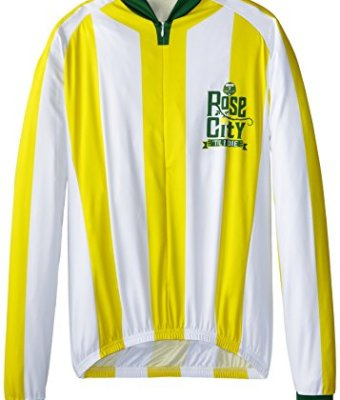 MLS-Portland-Timbers-Mens-Striped-Long-Sleeve-Vomax-Jersey-0