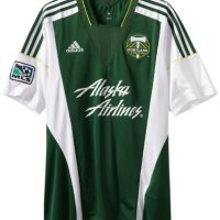 MLS-Portland-Timbers-Short-Sleeve-Replica-Jersey-0