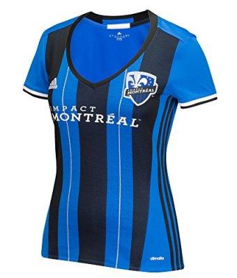 MLS-Womens-Replica-Short-Sleeve-Team-Jersey-0
