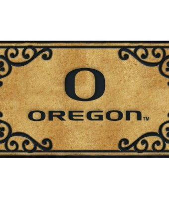 Memory-Company-Oregon-Ducks-Door-Mat-0