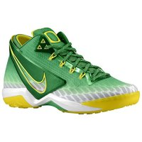 Mens-Nike-Zoom-Field-General-654859-371-0