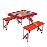 NBA-Basketball-Court-Design-Portable-Folding-TableSeats-0
