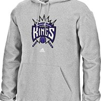 NBA-Mens-Full-Primary-Logo-Fleece-Hoodie-0