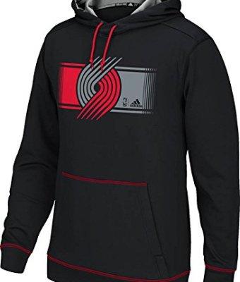 NBA-Mens-Tip-Off-Pullover-Hoodie-0