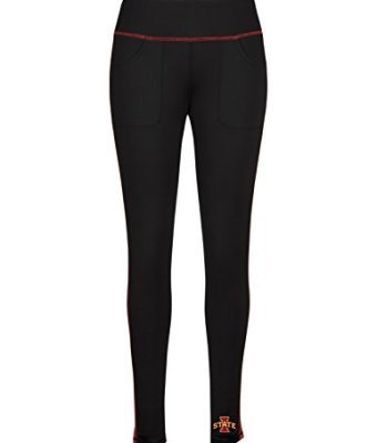 NCAA-Womens-Evie-Ankle-Length-Leggings-0