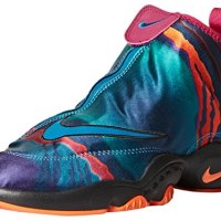 Nike-Mens-Air-Zoom-Flight-The-Glove-0
