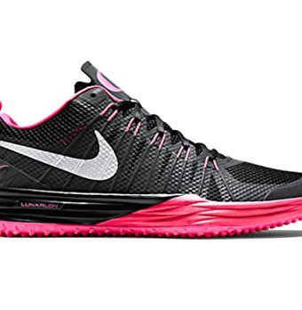 Nike-Mens-Lunar-TR1-Running-shoes-0
