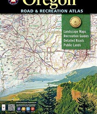 Oregon-Benchmark-Road-Recreation-Atlas-0