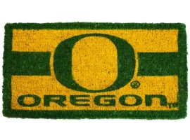 Oregon-Ducks-Welcome-Mat-0
