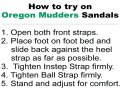 Oregon-Mudders-Mens-MCSB200-Golf-Sandal-0-4