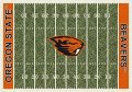 Oregon-State-Beavers-Home-Field-Rug-Oregon-State-Beavers-End-Zone-Color-Orange-0