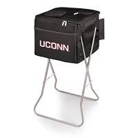 Party-Cube-Cooler-with-Folding-Legs-COLLEGIATE-0