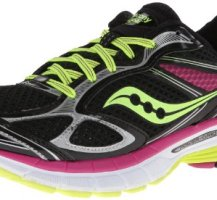 Saucony-Womens-Guide-7-Running-Shoe-0