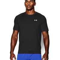 Under-Armour-Mens-UA-Tech-Short-Sleeve-T-Shirt-0