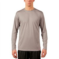 Vapor-Apparel-Mens-UPF-Long-Sleeve-Solar-Performance-T-Shirt-0