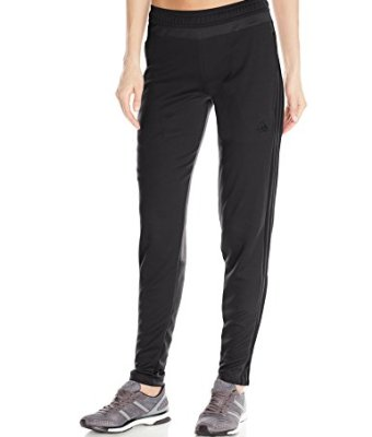 adidas-Performance-Womens-Tiro-Training-Pant-0
