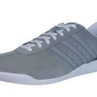 adidas-originals-porsche-550-RS-mens-trainers-F33005-sneakers-shoes-0