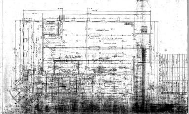 basement-floor-plan-blueprint