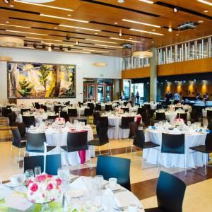 2018 Gala: Starry, Starry Night @ Ford Alumni Center, Univ of Oregon | Eugene | Oregon | United States