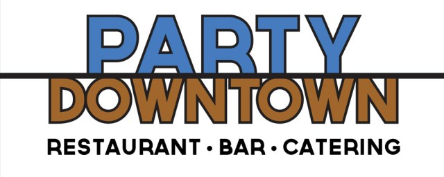 Party Downtown