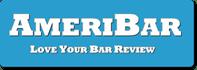 Oregon Bar Exam