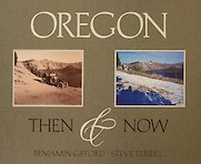 book-oregon-then-and-now