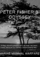 peterfishersodyssey