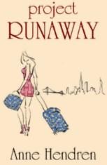 project-runaway
