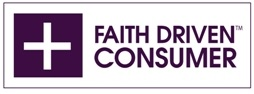 faith-consumer-logo