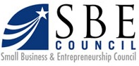 small-business-council-sbe