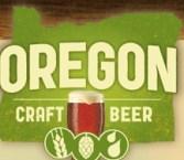 brewersguildoregon