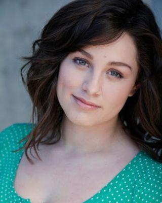 Haley Forsyth