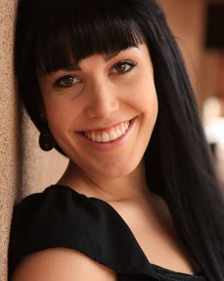 Layli Kayhani