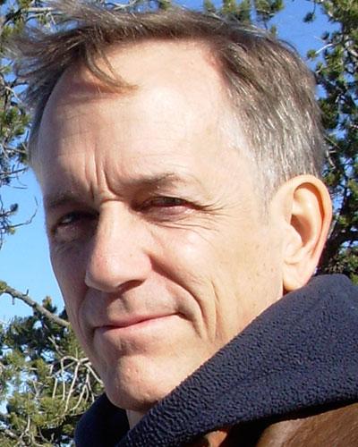 John Leistner