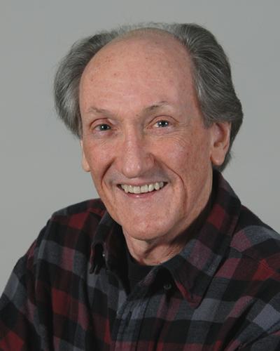 Paul Jones