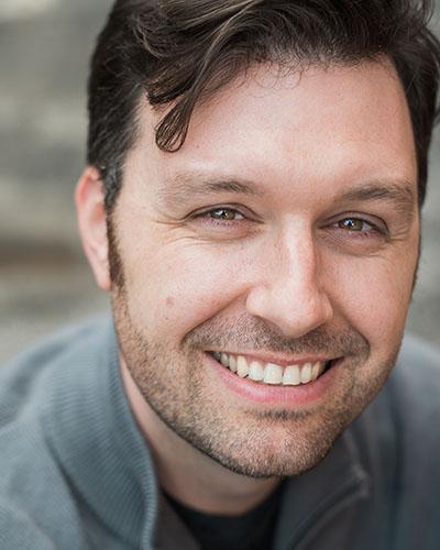 Justin Waggle
