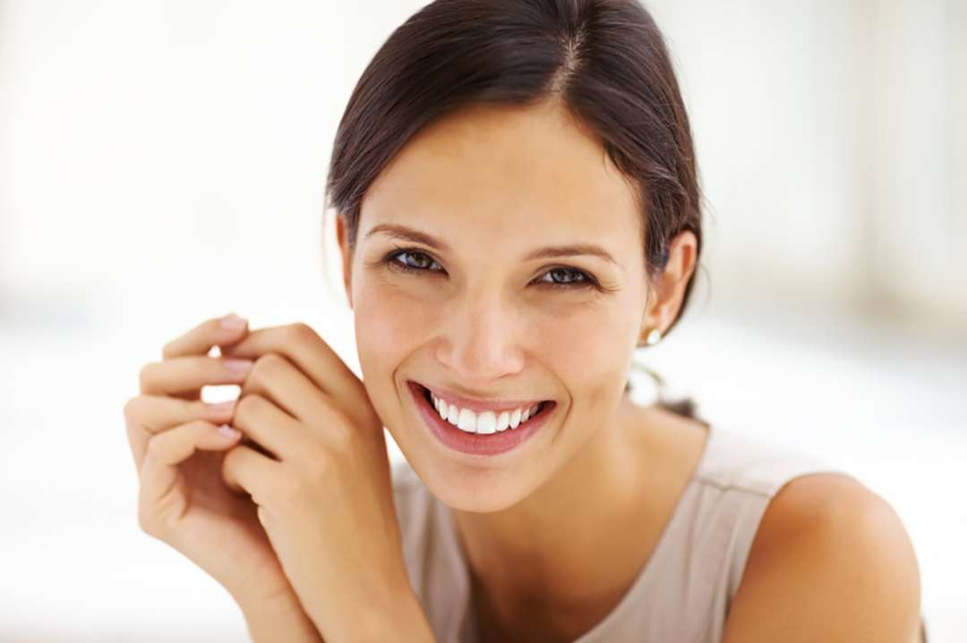 teeth whitening - Our Services